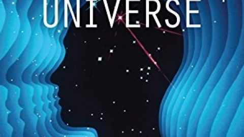 Books – The Holographic Universe