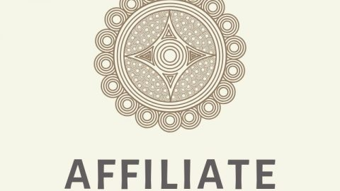 Affiliate Launch Training